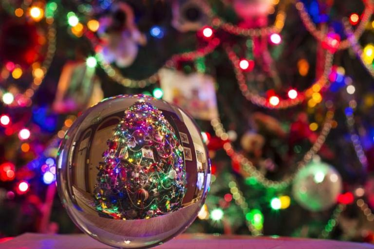LED Weihnachtsbaumkerzen-3