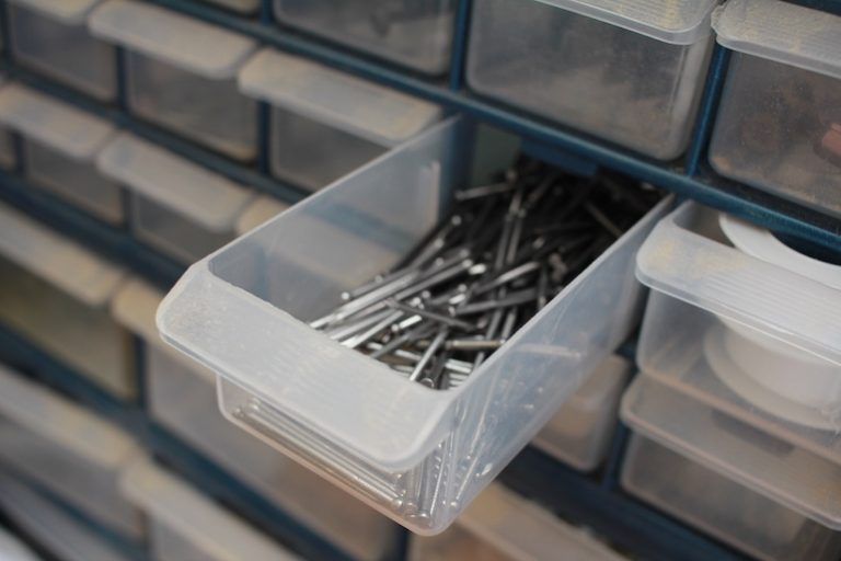 Schubladenbox-3