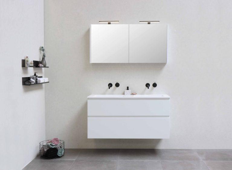 Spiegelschrank-1