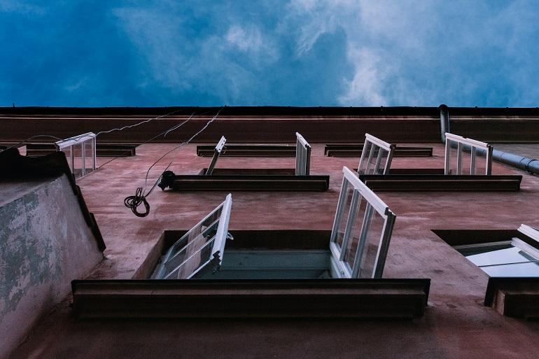 Fensterkontaktschalter-1