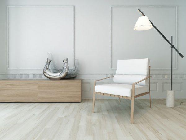 (Bildquelle: skdesign/ 123rf.com)