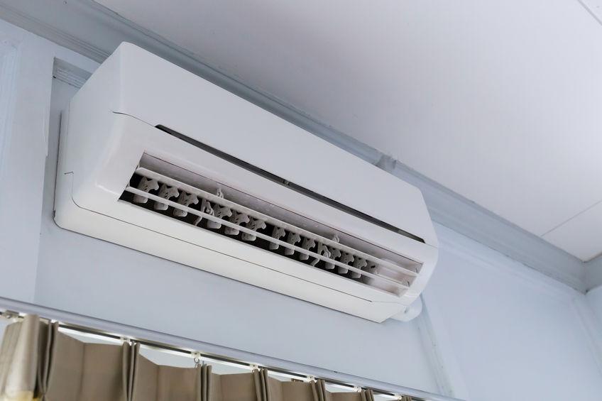 Mini Klimaanlage: Test & Empfehlungen (08/20)