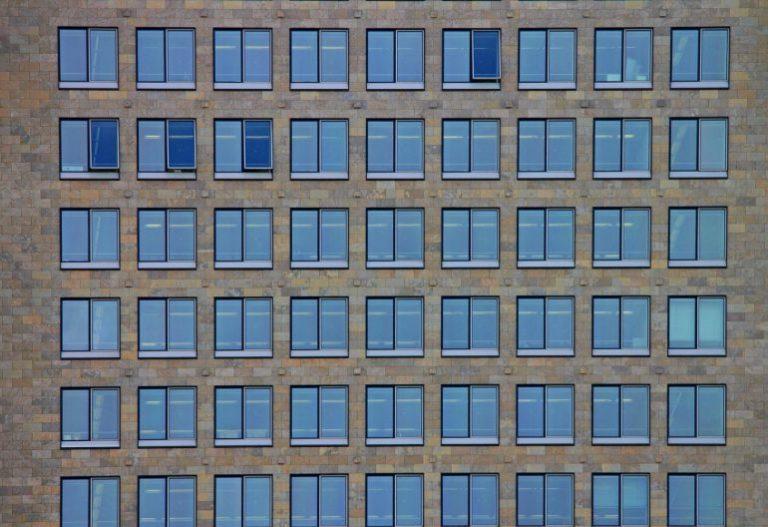 Fenstersauger-1