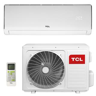 TCL Klimaanlage Elite R32 Wandgerät