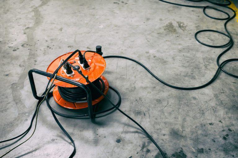 elektrischer Gurtwickler-2