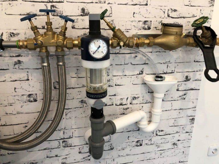 Hauswasserfilter-3