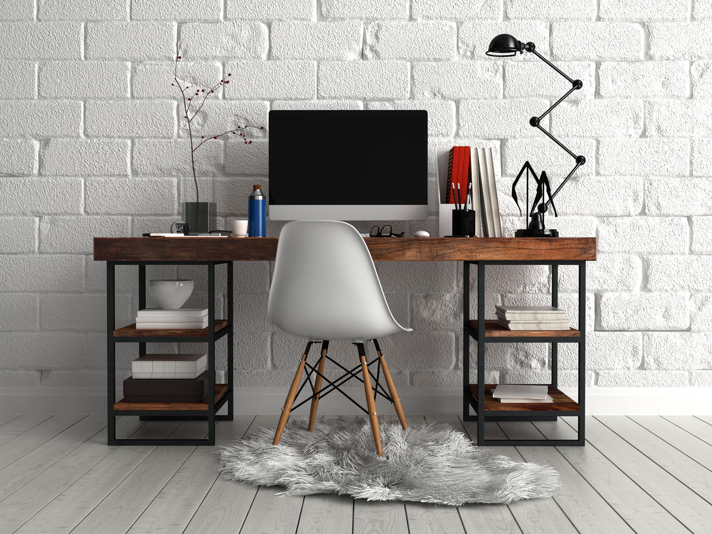 Kettler Schreibtisch: Test & Empfehlungen (09/20)