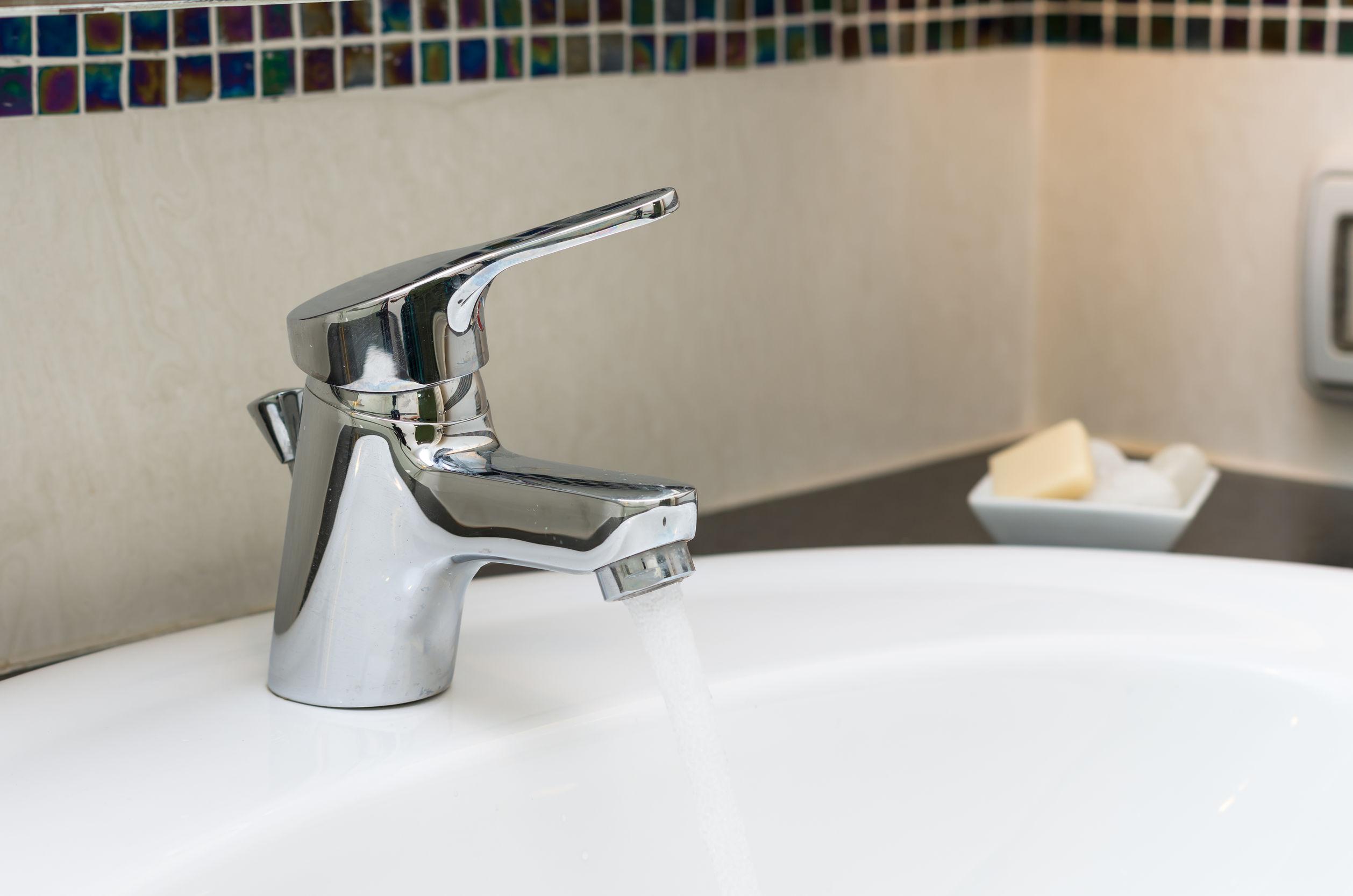Grohe Waschtischarmatur: Test & Empfehlungen (18/18