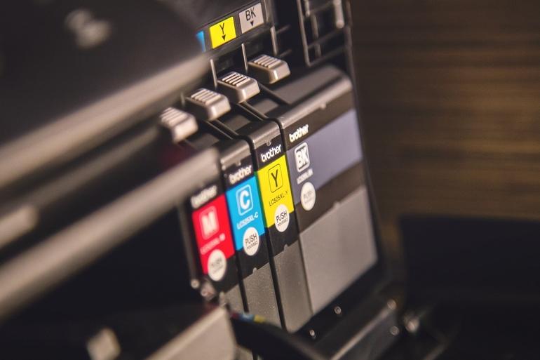 Laserdrucker-3