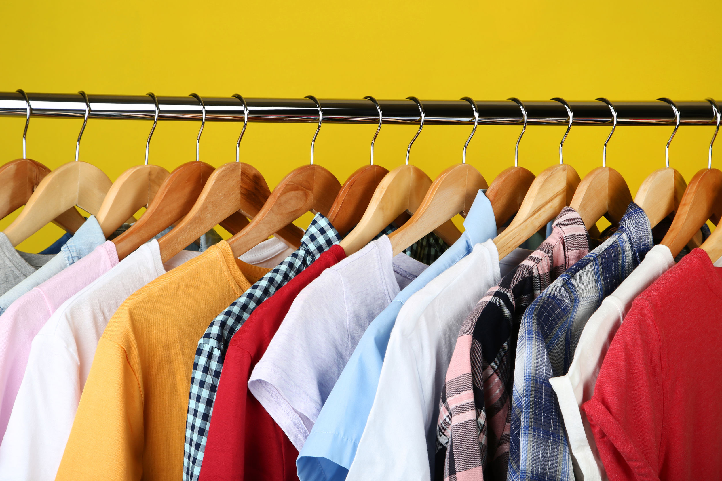 Kleiderständer: Test & Empfehlungen (10/20)