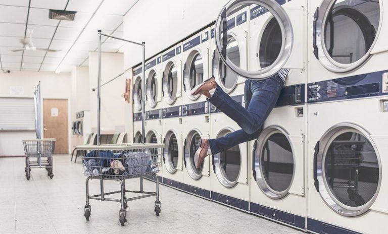 Waschmaschine-1