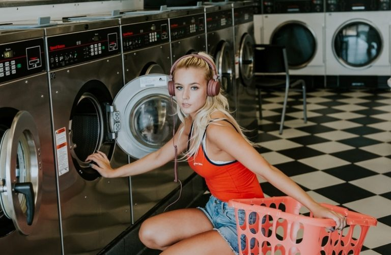 Waschmaschine-3