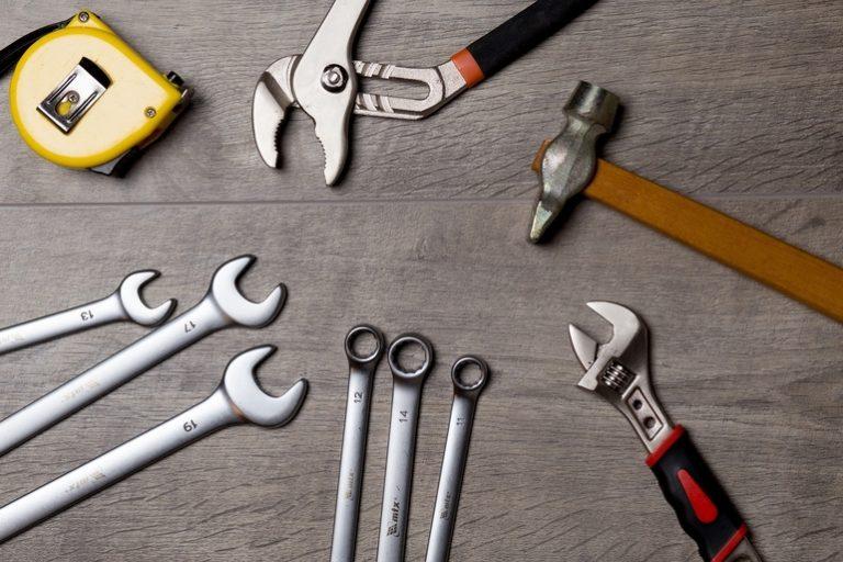 Werkzeugkoffer-1