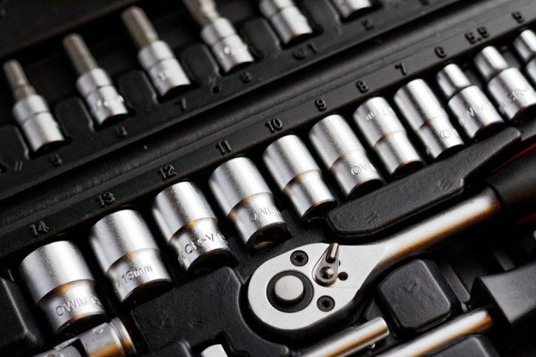 Werkzeugkoffer-2