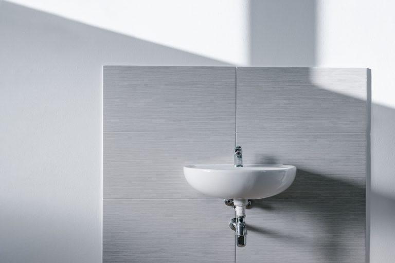 Waschtischarmatur: Test & Empfehlungen (04/21)