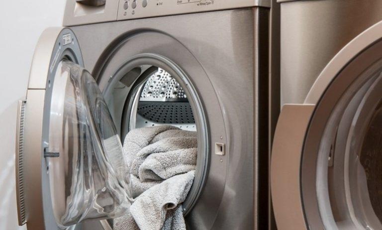 Waschmaschine-2