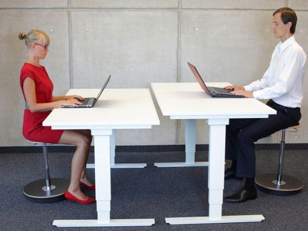 (Bildquelle: Balcerzak/ 123rf.com)