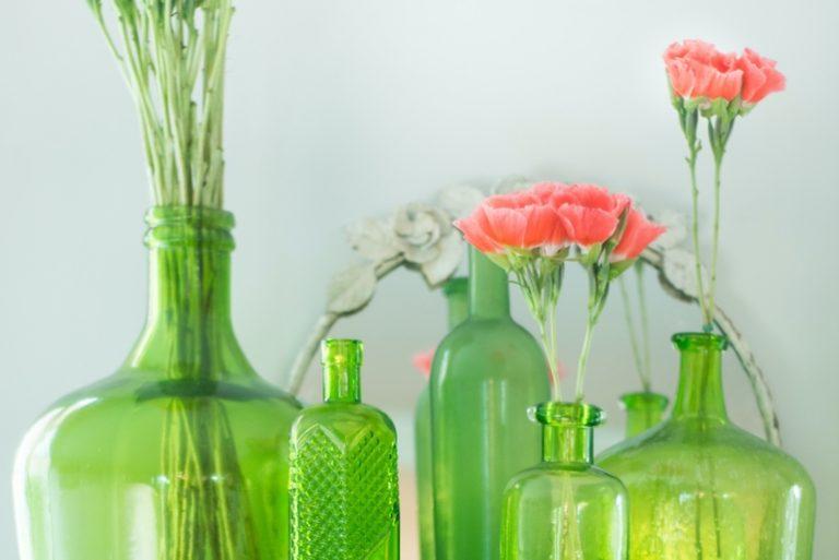 Glasflasche-3