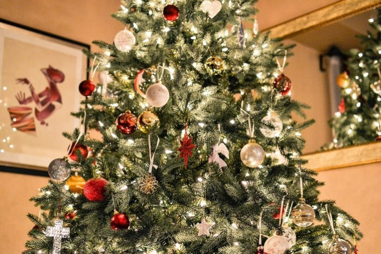 Kabellose Weihnachtsbaumbeleuchtung-1