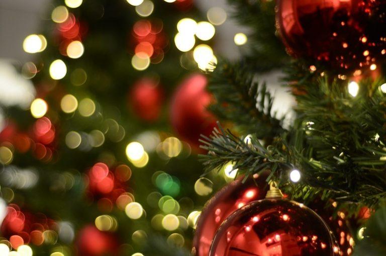 Kabellose Weihnachtsbaumbeleuchtung-2
