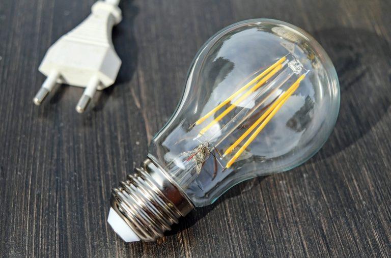 LED Fluter-1