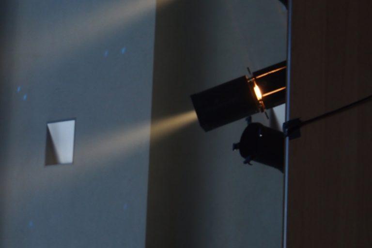 LED Fluter-2