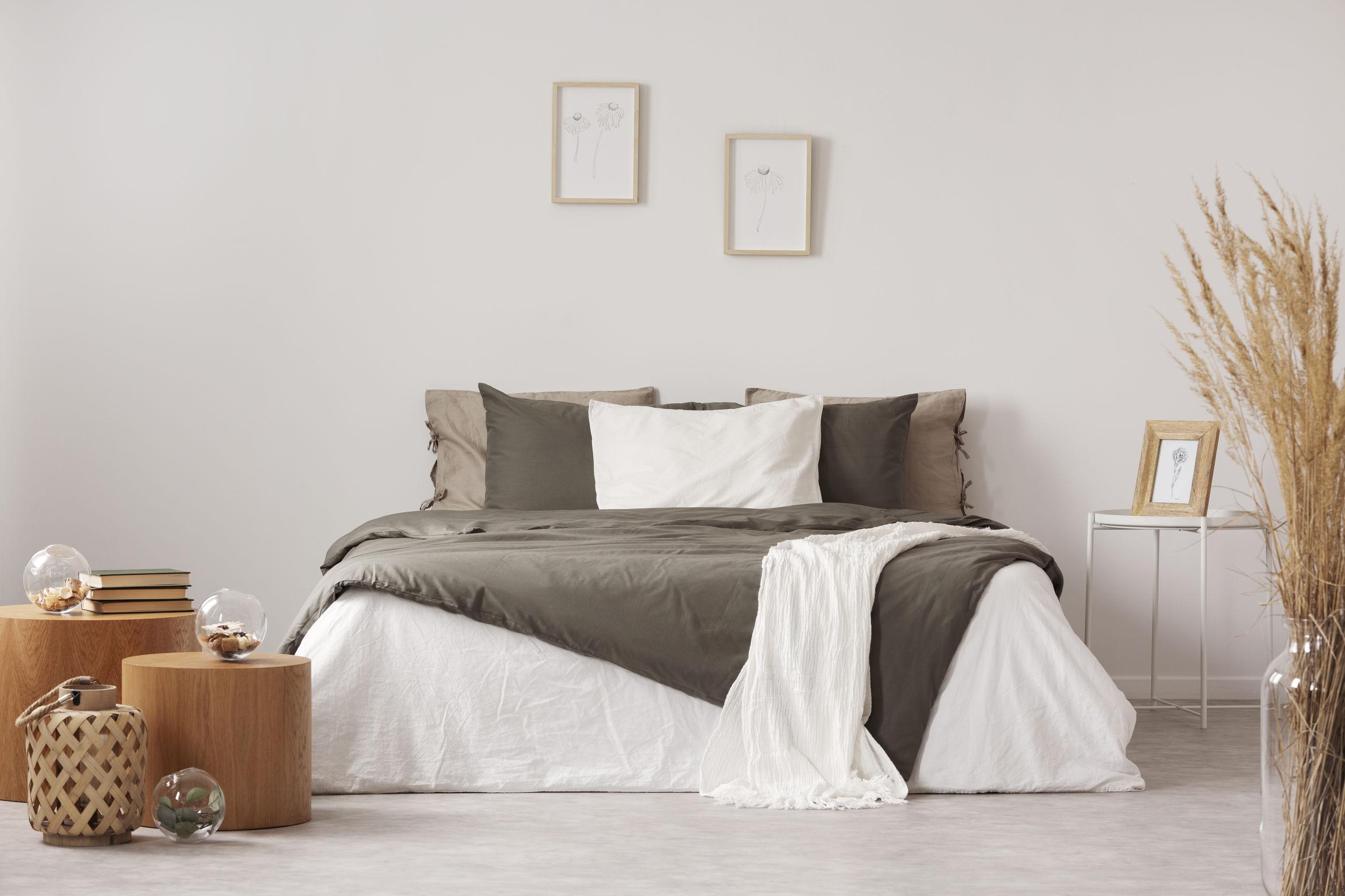 Doppelbett-1