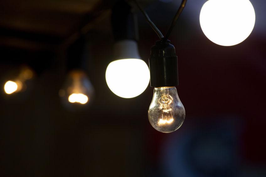 LED Schienensystem-2