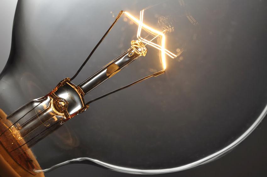 LED Schienensystem-4