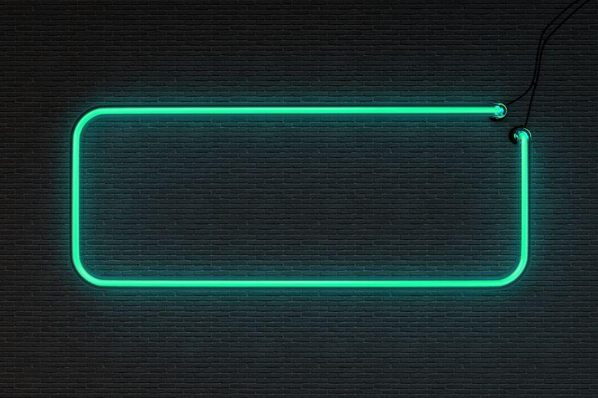 Lichtschlauch-2