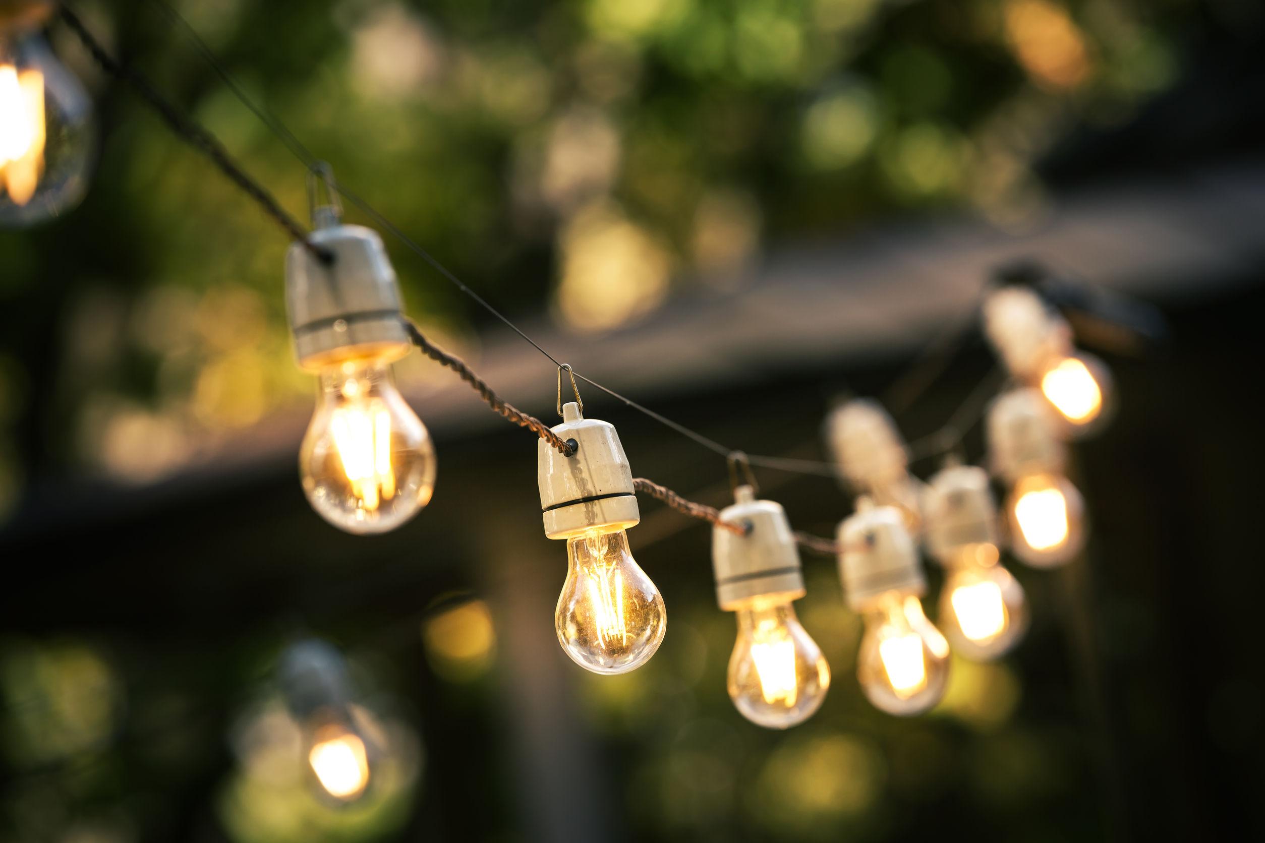 Terrassenbeleuchtung Test Empfehlungen 01 21 Einrichtungsradar