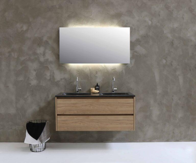 Badezimmerspiegel-2