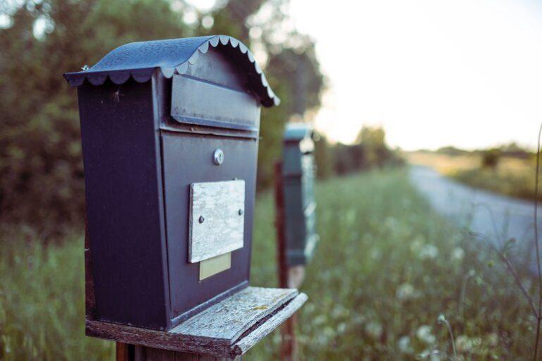Briefkasten-3
