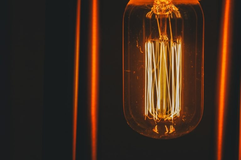 Esstischlampe-3