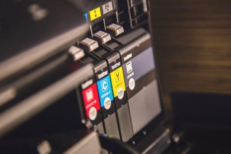 Etikettendrucker-2