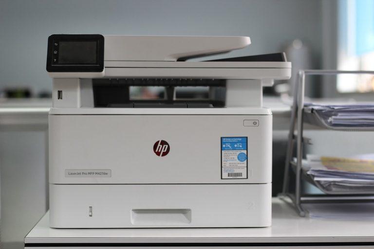Etikettendrucker-3
