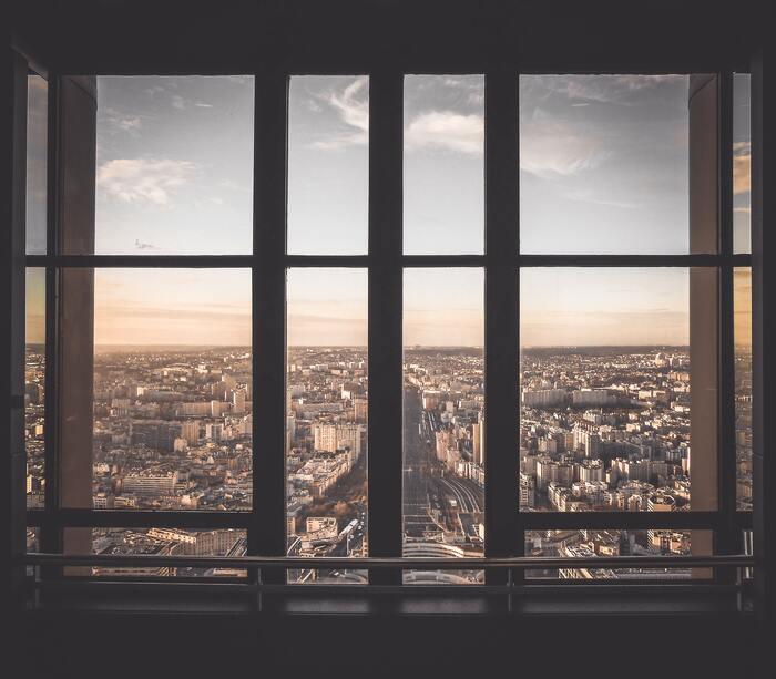 Fensterfolie: Test & Empfehlungen (10/21)