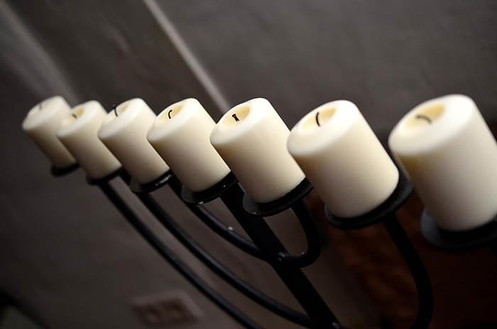 Kerzenständer-1