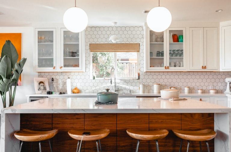 Küchenrollenhalter-1