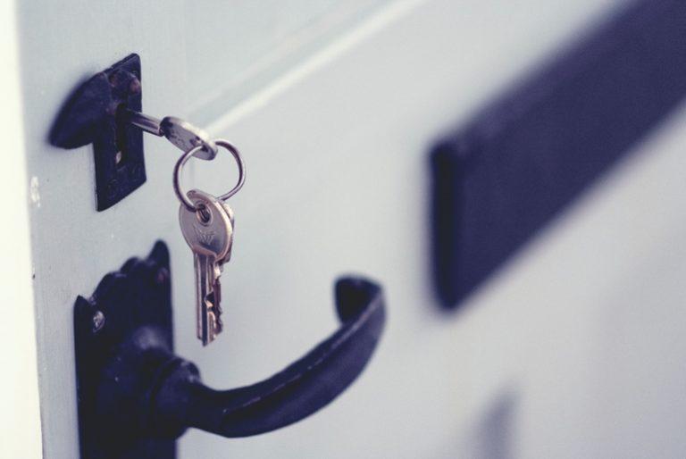 Schlüsselbrett-1