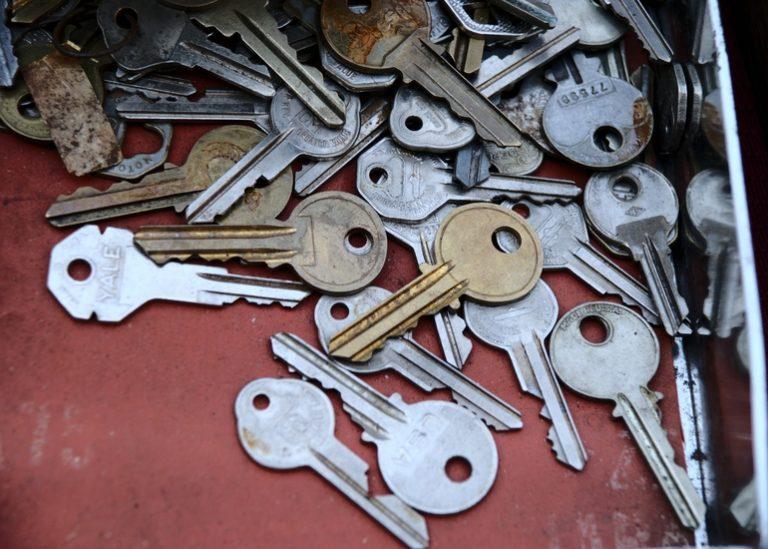 Schlüsselbrett-2