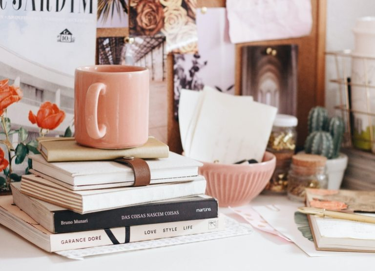 Schreibtischplatte-3