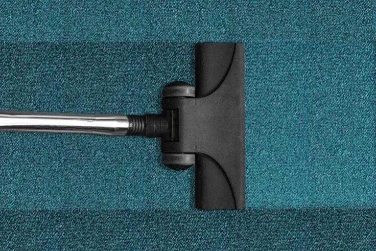 Teppich-2