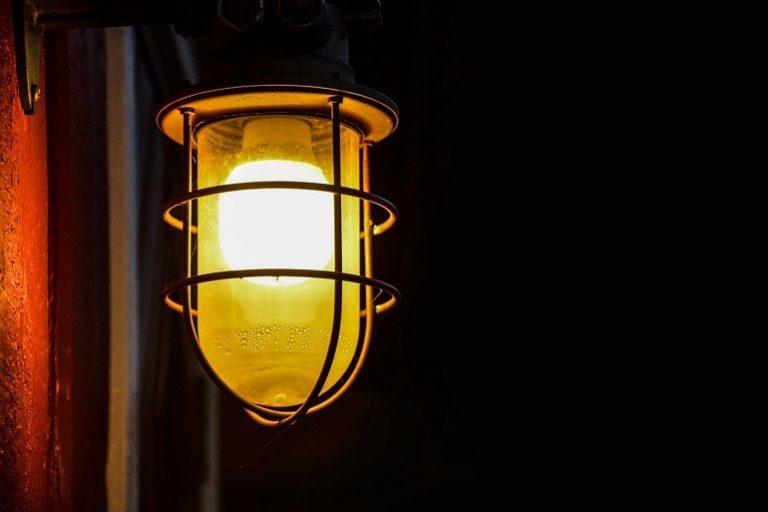 Terrassenbeleuchtung-02