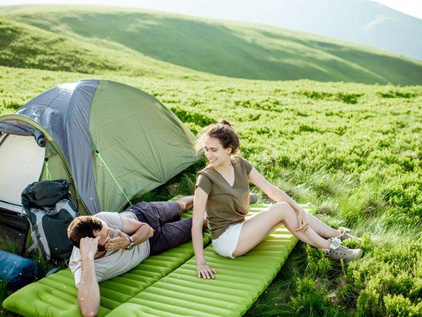 (Bildquelle: Kachmar / 123rf.com)
