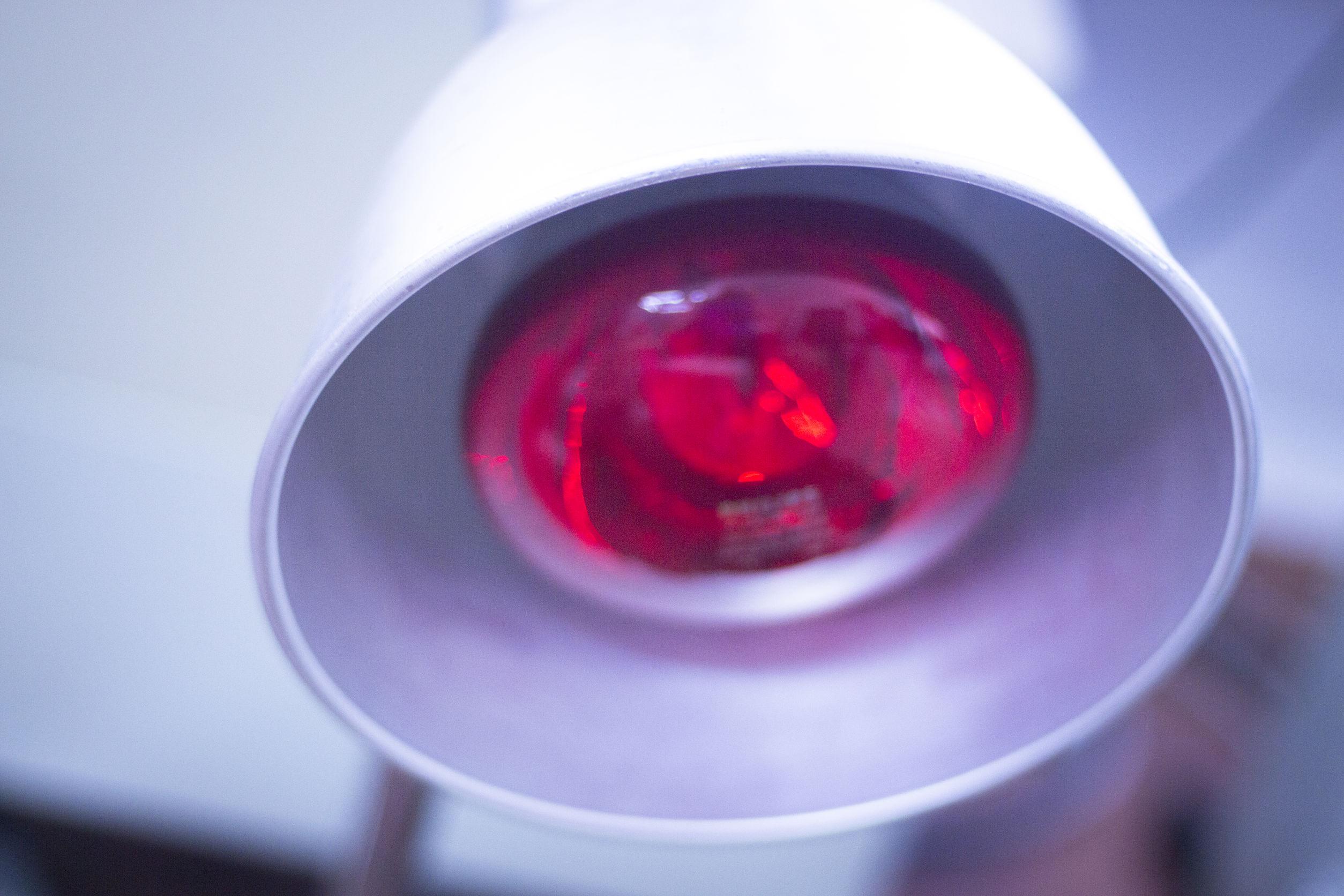 infrarotlampe-test