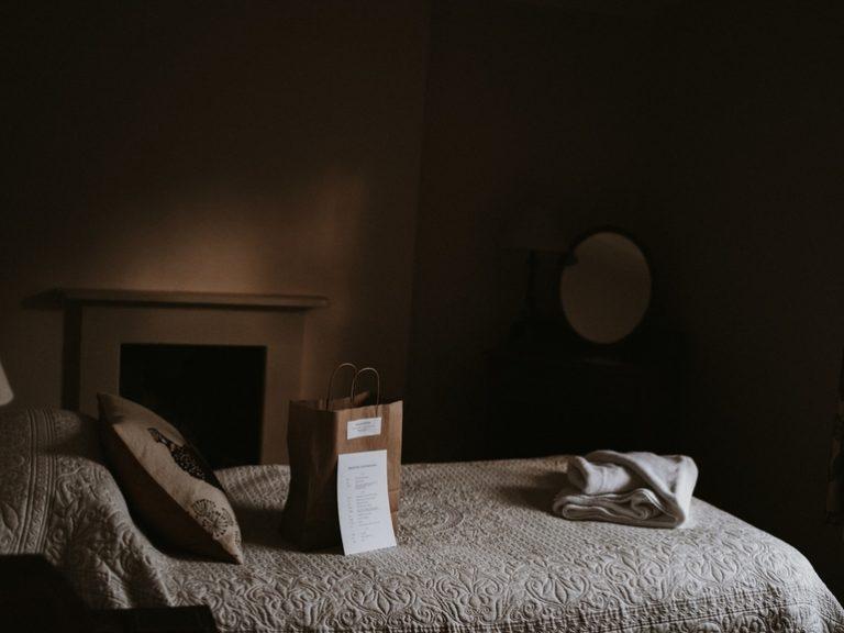 Bettüberwurf-3