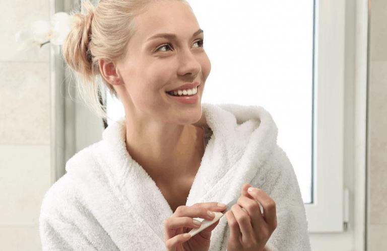 kosmetikeimer-2