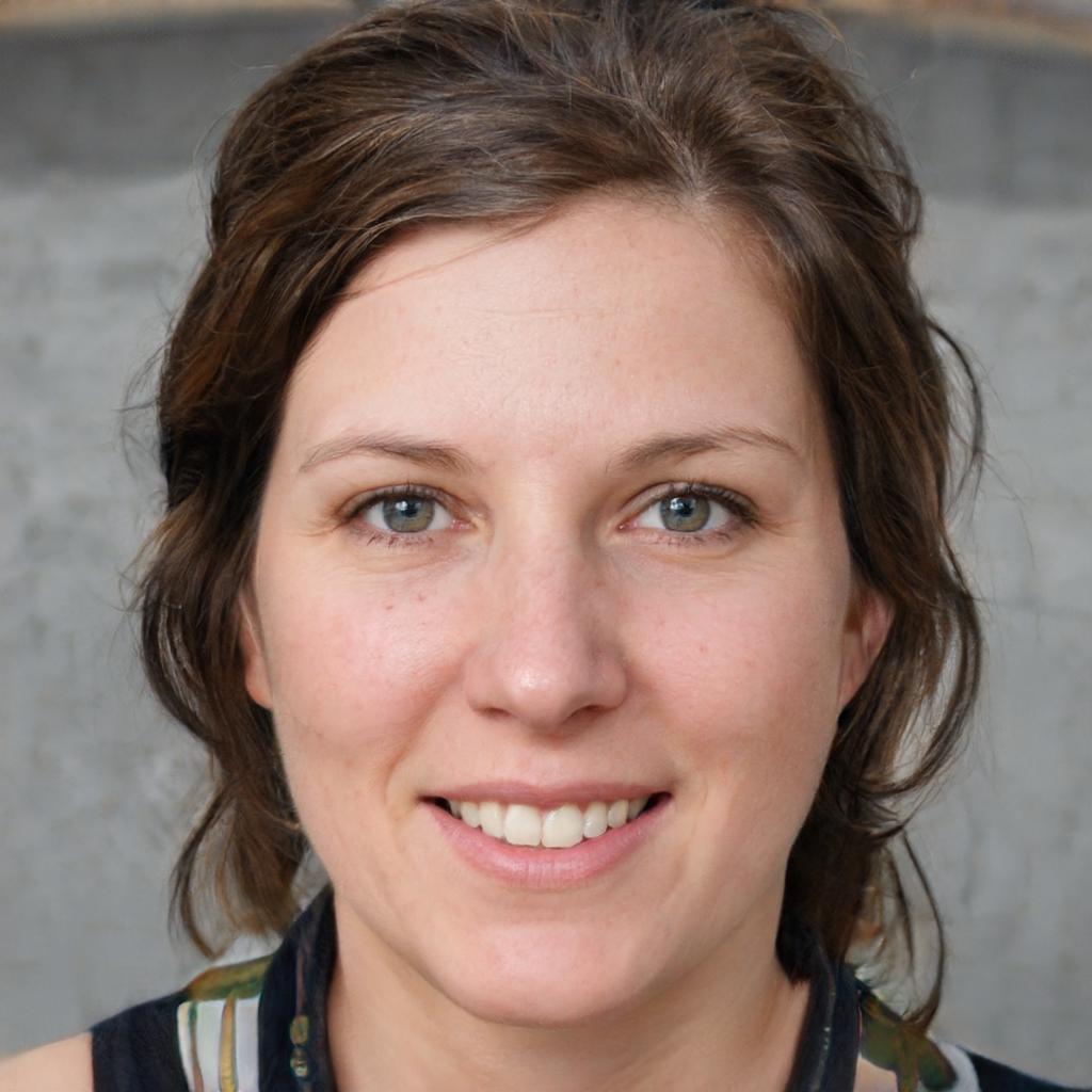 Frieda Winkler