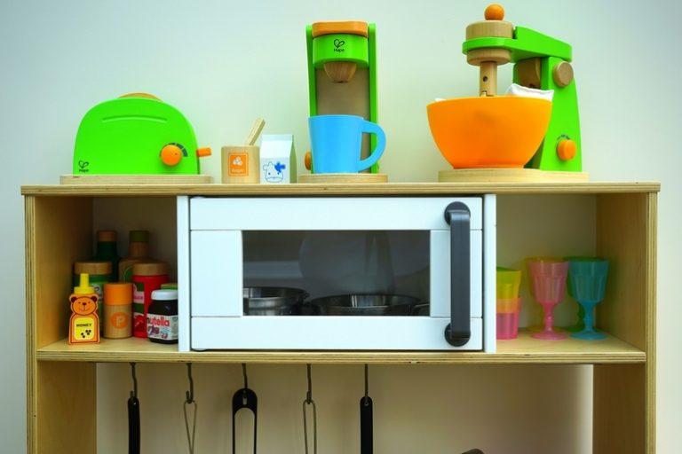 Kinderküche-2